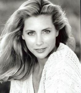 Linda Pittelli
