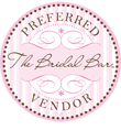 The Bridal Bar